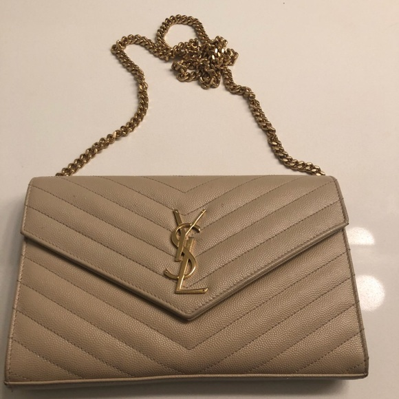 792cd338d8cf YSL clutch purse. M 5ab4228b3afbbd5b3a2809e6